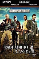 >Assistir Filme Esquadrão Classe A Online Dublado Megavideo