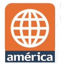 america tv en VIVO, ONLINE