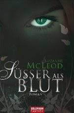 Ser als Blut # 1 - out now