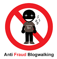 Anti Penipuan Blogwalking