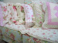 ROMANTIC FABRIC