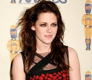 Download this Kristen Stewart Hollywood Celebrity Biography picture
