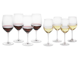 Riedel Vinum Mixed Gift Set