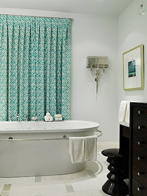 Sarah-Richardson-Sarahs-House-Bathroom