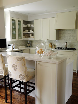 Sarah-Richardson-Sarahs-House-Kitchen