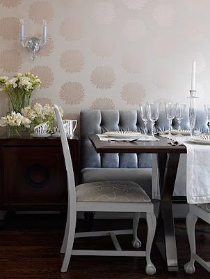 Sarah-Richardson-Sarahs-House-Dining-Room