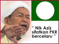 PKR Celaru