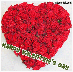 Valentines  Ideas on Happy Valentines Day   Romantic Ideas   Flowers   Gifts