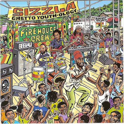 Gettho Youth-Ology 00-sizzla-ghetto_youth-ology-(gre2017)-cd-2009-scan1