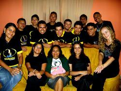 Missão Resgate - 2010
