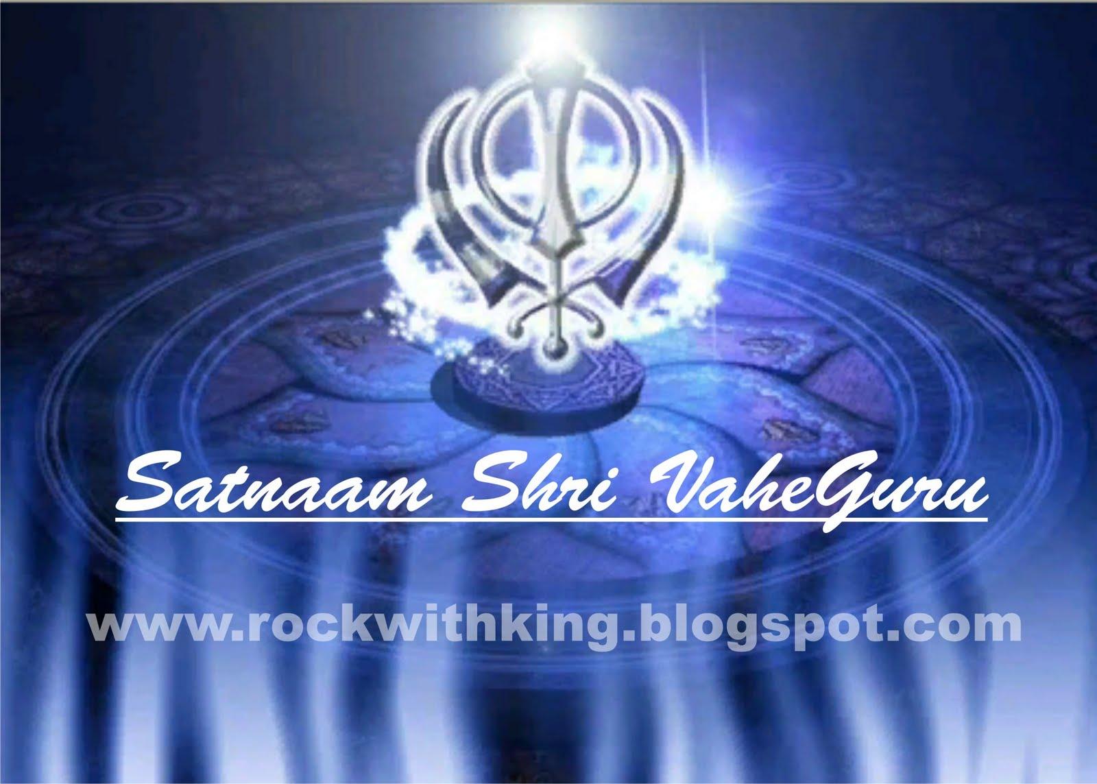 http://1.bp.blogspot.com/_XthU8JporOo/S-OVfaHe4EI/AAAAAAAAAwE/dSaBr6gzTbM/s1600/guruvaani+on+rockwithking.jpg