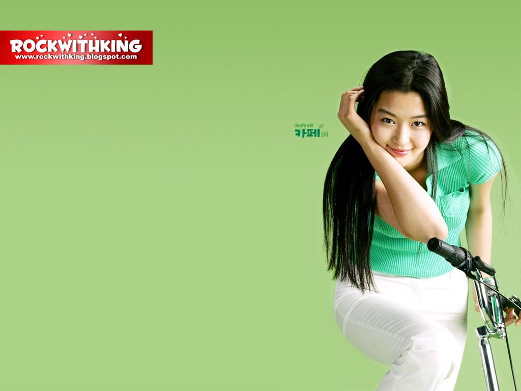 http://1.bp.blogspot.com/_XthU8JporOo/TSSc-o0aphI/AAAAAAAAA-g/DS6rFmiSVZ4/s1600/gianna_jun_jeon_ji_hyun_1byc.jpg