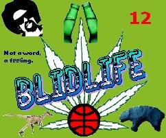 BlidLife