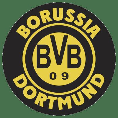 Borussia Dortmund Borussia..+Dortmund