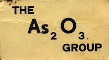 As2O3