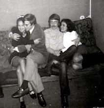 SOOS 1969