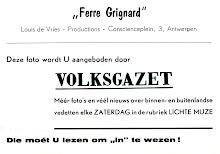 FERRE GRIGNARD