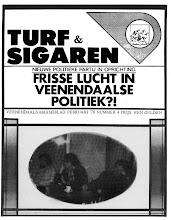 TURF & SIGAREN