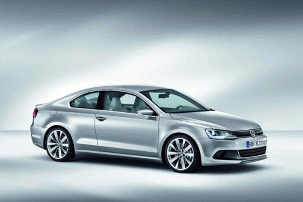 http://1.bp.blogspot.com/_XtyGc5MB56w/S106o1W2GqI/AAAAAAAAEpc/a6DzpC6x-CE/s800/2010+Volkswagen+Concepts+03.jpg