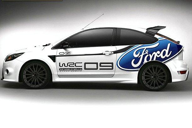 http://1.bp.blogspot.com/_XtyGc5MB56w/S3C6Acv5VoI/AAAAAAAAE7U/DQgSOTtM5HI/s800/2010+Ford+Focus+RS+Special+Edition.jpg