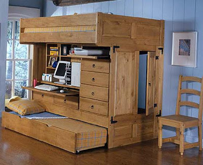 The Perfect Furniture from Wood Best for Bedrooms and Dorm Rooms