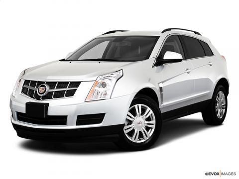 2010 cadillac srx premium midsize luxury suv new cars used cars tuning concepts ebooks. Black Bedroom Furniture Sets. Home Design Ideas