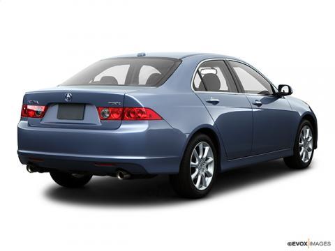 Acura Tsx 2008 Interior. 2008 Acura TSX