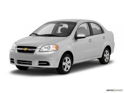 Daftarharga Mobil 2010