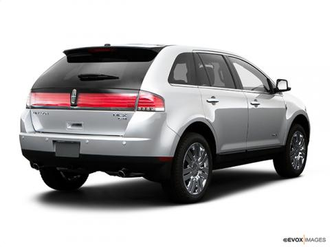 2009 lincoln mkx premium midsize suv new cars used cars tuning concepts ebooks. Black Bedroom Furniture Sets. Home Design Ideas