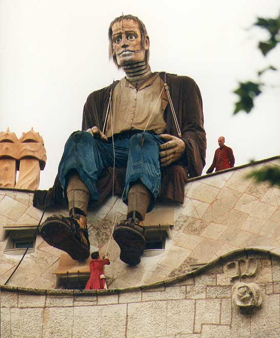 Gulliver:b.96.jpg