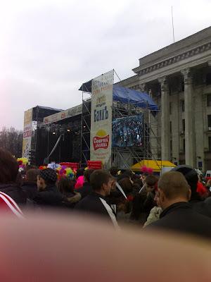 Фото Одессы Юморина