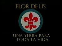 flor lis depresion: