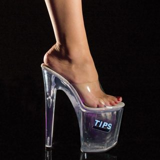 stripper%2Bshoe This is a very sexy shoe, ...