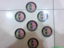 BULATAN MALAYSI BERMUTU (RM10)
