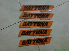 DAYTONA RACING (RM20)