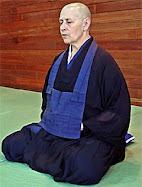 Monja Coen Sensei - Budismo