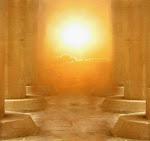 Altar Virtual Dedicado ao Divino Criador  e á Energia primordial do Reiki