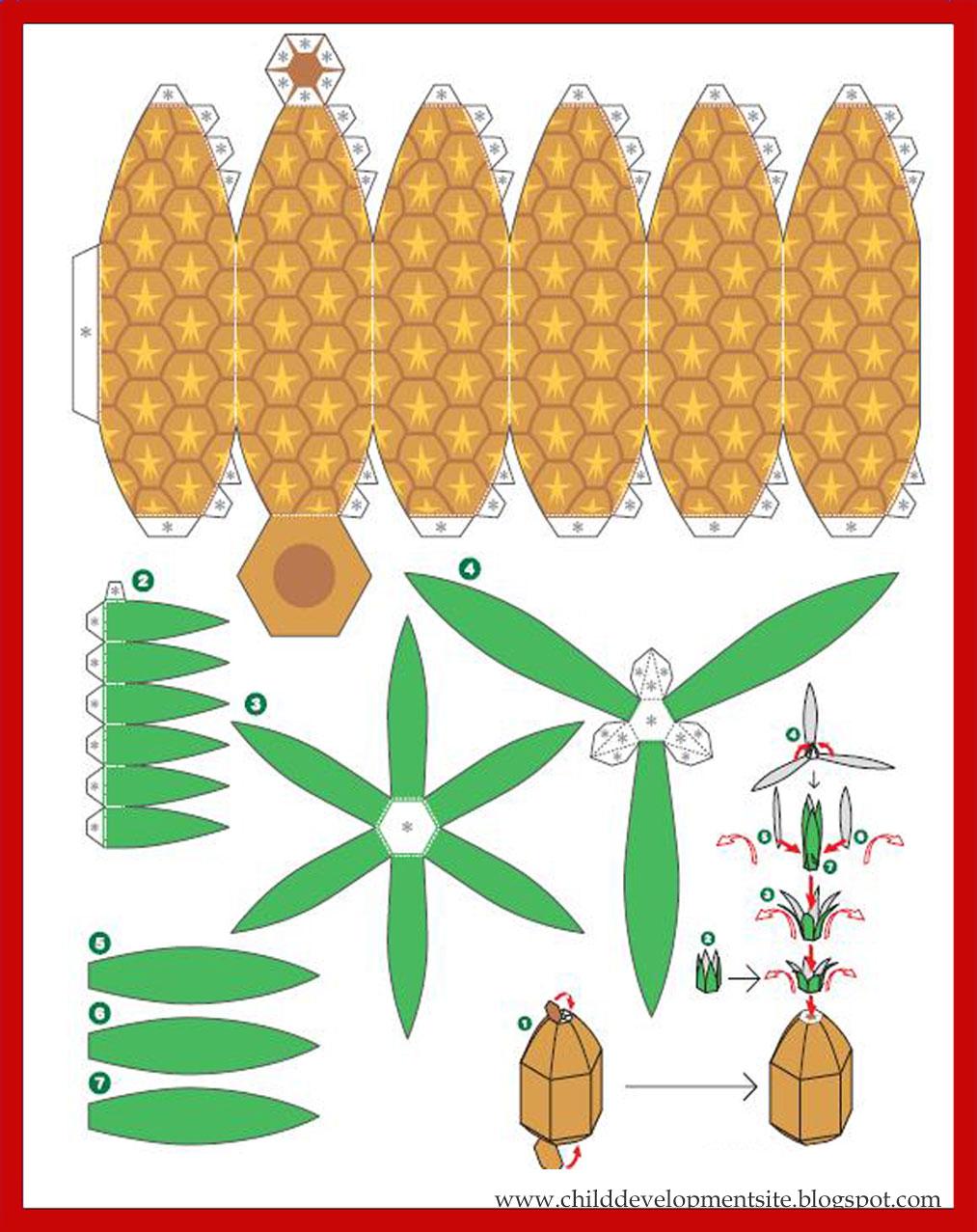 Вязание из тонкого мохера спицами джемпер