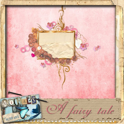 http://emsarts.blogspot.com/2009/07/fairy-tale-new-kit-and-freebies.html