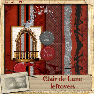 http://emsarts.blogspot.com/2009/08/clair-de-lune-freebie.html