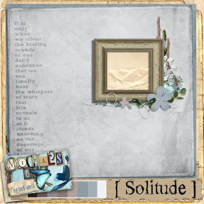 http://coolscrapsdigitalct.blogspot.com/2009/08/ems-arts-solitude-and-qp-freebie.html