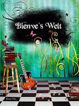 Bienve's Welt