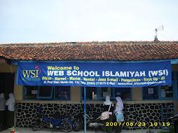 Kantor WSI