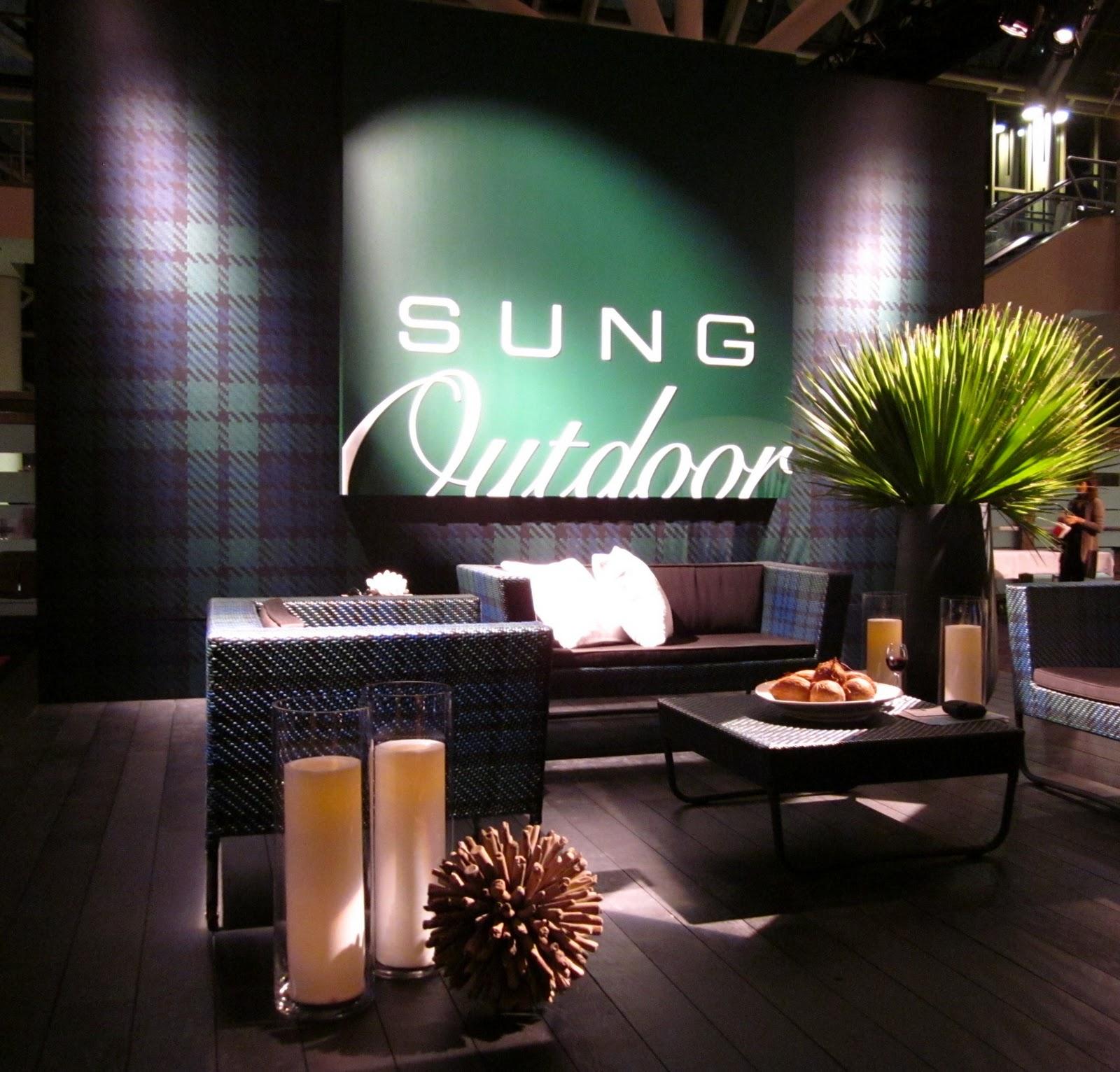Sense And Simplicity Interior Design Show Gala Toronto 2011