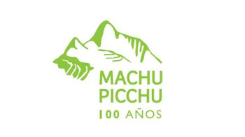 """Año del Centenario de Machu Picchu para el Mundo"""