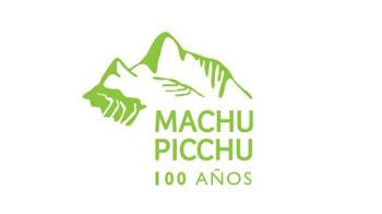 """""""Año del Centenario de Machu Picchu para el Mundo"""""""