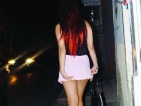 oficio mas antiguo del mundo prostitutas en san javier