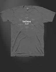 Believe Kwe'