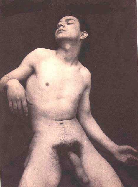 Retro Sex Tubes, Free Hairy Girls Porn, Naked Vintage