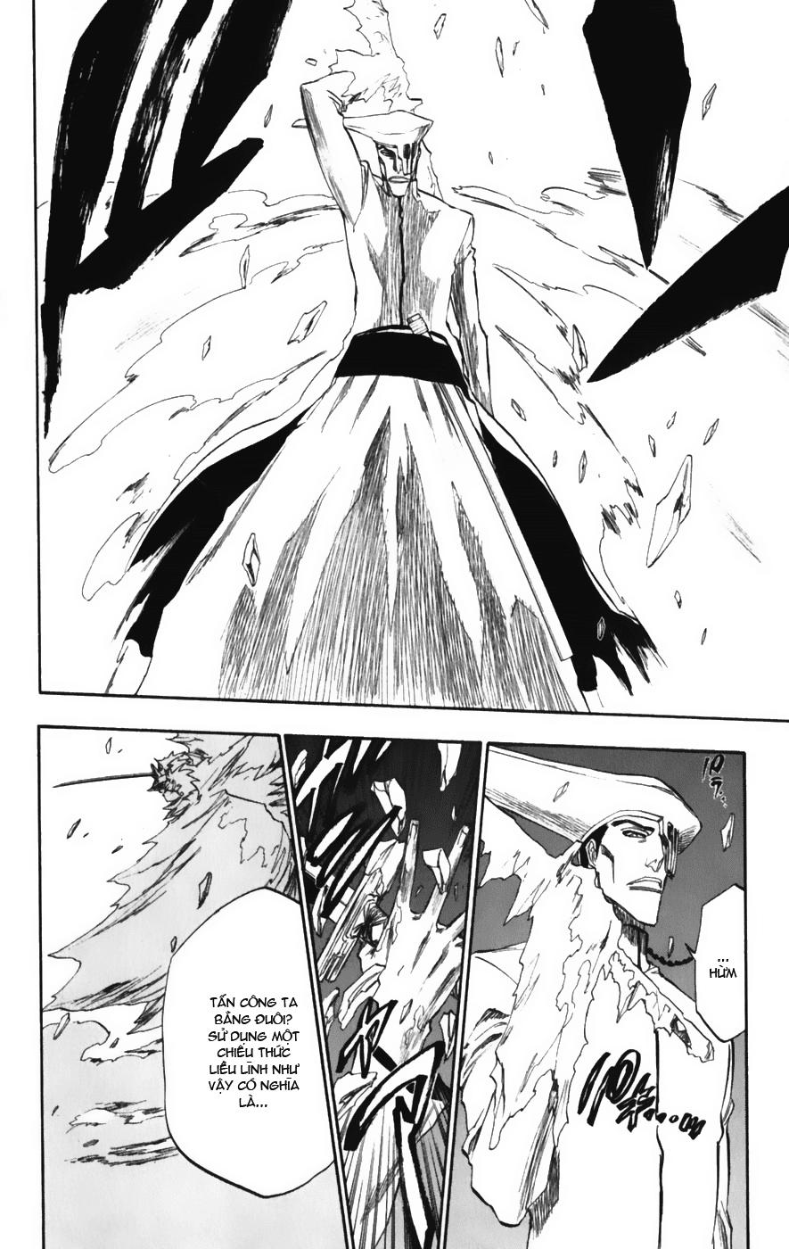 Bleach trang 14